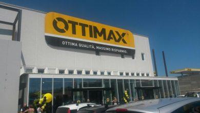Photo of Ottimax Campania: Aperto megastore ad Afragola