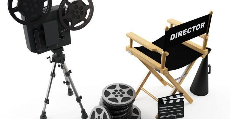 Film Pane dal Cielo, Parte la Raccolta Fondi su Indiegogo