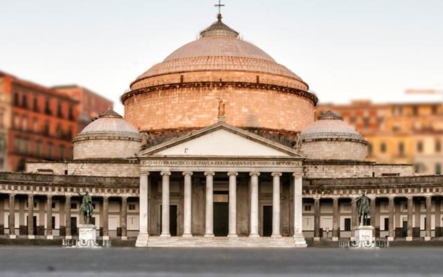 Piano City Festival Napoli 2015: eventi e programma