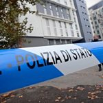Milano, Morto 17enne precipitando da un Albergo