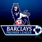 Everton-Manchester United, Chelsea-Aston Villa, Watford-Arsenal: Streaming Gratis e Diretta Tv (Premier League)
