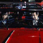 Pulp Fiction, 21 anni fa al cinema il capolavoro di Tarantino