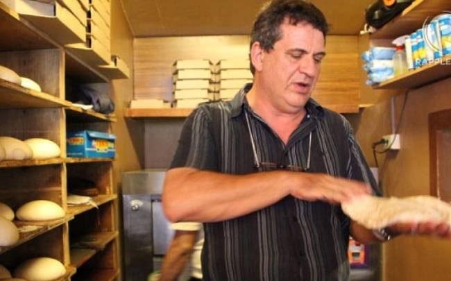 Italiano Rapito nelle Filippine: È un ristoratore