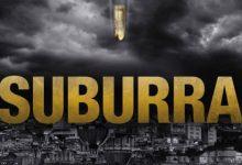 Suburra: Trama, Trailer, Cast del Nuovo Film di Stefano Sollima