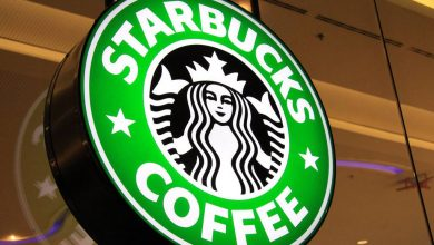 Photo of Starbucks apre a Roma il 12 dicembre?
