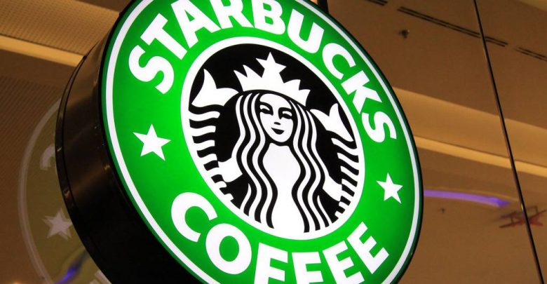 Starbucks apre a Roma il 12 dicembre?