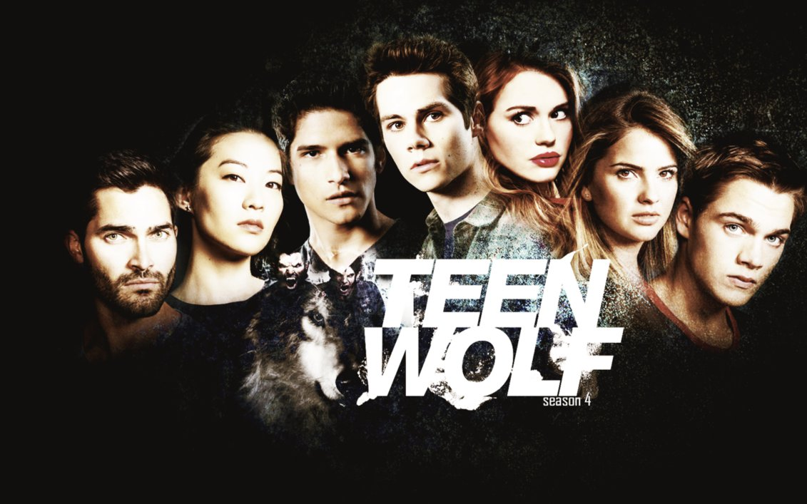 http://www.newsly.it/wp-content/uploads/2015/10/Teen-Wolf.jpg