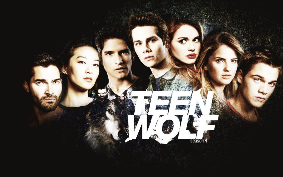 Teen Wolf, Trailer e Anticipazioni Seconda Parte della Quinta Stagione