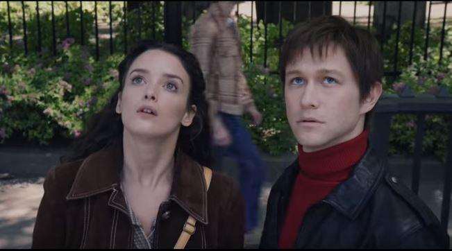 The Walk (Film 2015): uscita, trama, cast e trailer ufficiale