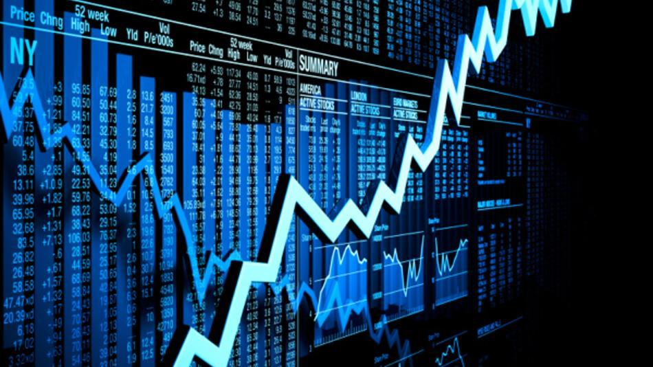 Lavorare con il Trading: Come funziona e quanto si guadagna
