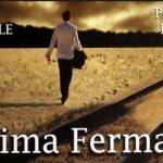 Film Ultima Fermata: Trailer, cast e Data d'Uscita