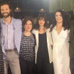 Una Mamma per Amica: Quattro Nuovi Episodi in arrivo