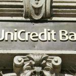 UniCredit: Indagato il vicepresidente Palenzona per Mafia