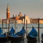 Vacanze low cost ottobre 2015: migliori offerte last minute Venezia