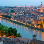 Vacanze low cost ottobre 2015: migliori offerte last minute Verona