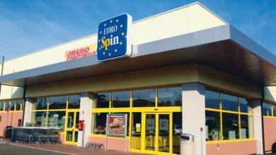 Volantino Eurospin: Offerte e sconti dall'8 al 17 ottobre 2015