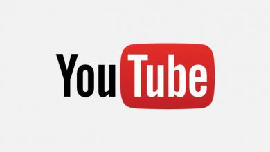 Photo of YouTube, visualizzazioni e follower? Ecco come far crescere un canale