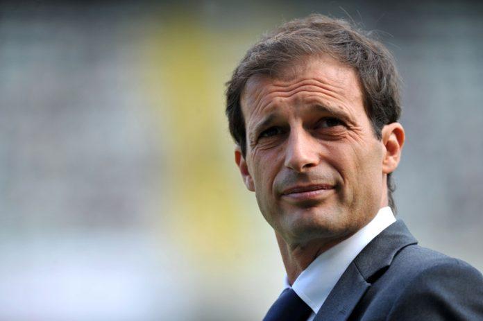 Allegri esonerato dopo sconfitta con il Sassuolo?
