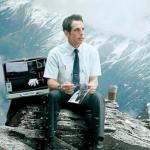 I sogni segreti di Walter Mitty è un inno alla vita e ai sognatori