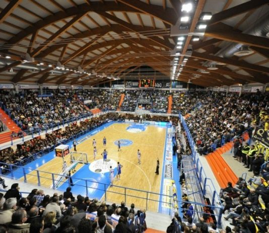 Brindisi-Le Mans Live: Streaming Gratis su PC, Tablet e Smartphone (Eurocup 2015-16)