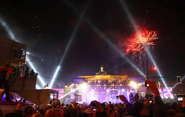 Capodanno 2016: Dove Andare, idee e cosa fare