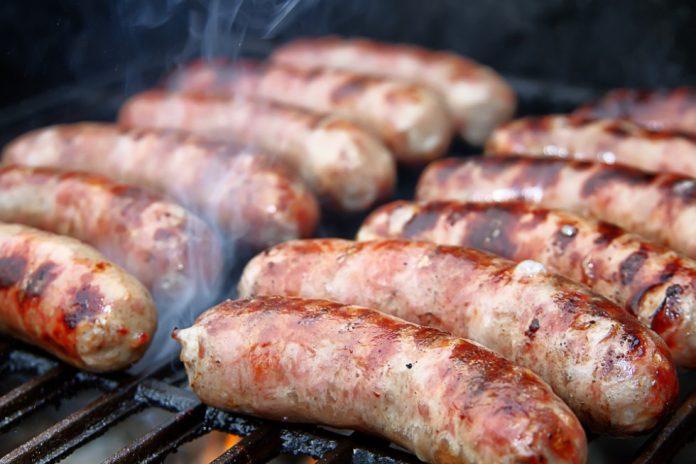Oms, la Carne Rossa è Cancerogena?