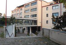 Arrestati 2 funzionari del comune di Avellino per tangenti