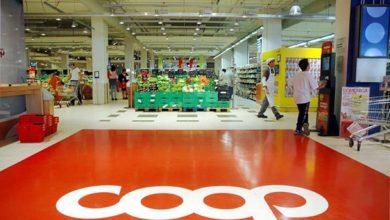 Photo of Coop, spesa online hi-tech: nasce il supermercato interattivo