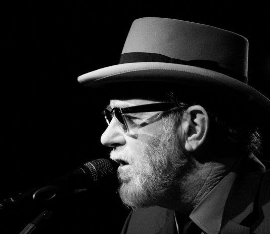 De Gregori canta Bob Dylan: Video di Un angioletto come te