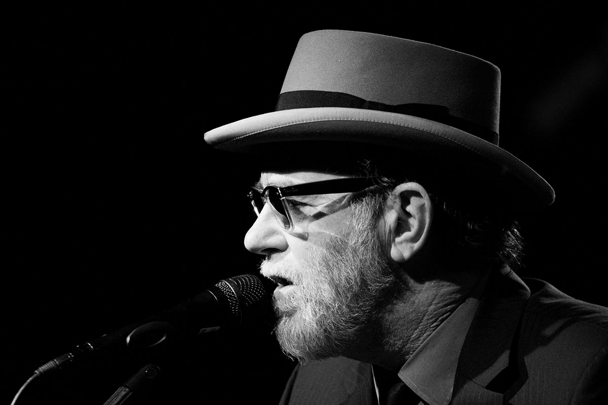 De Gregori canta Bob Dylan: Video di Un angioletto come te