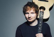Ed Sheeran: i brani e le info del nuovo album