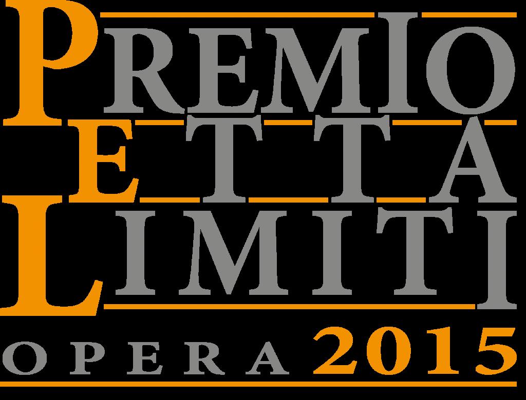 Premio Etta Limiti Opera 2015: come e dove inviare la candidatura