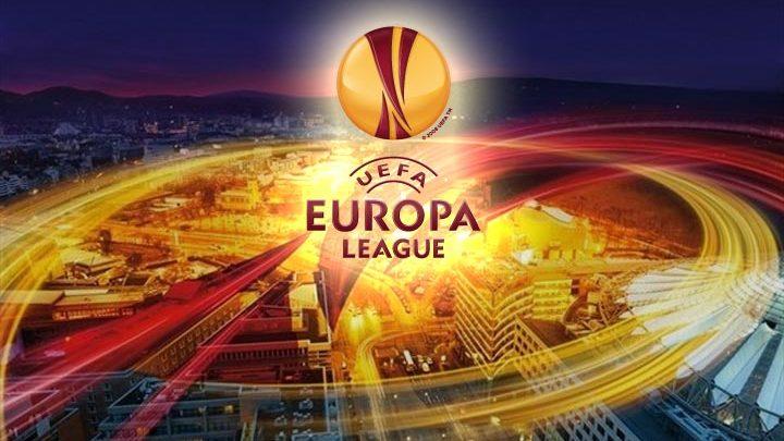 Pronostici Europa League, Consigli scommesse (3° giornata 2015-16)