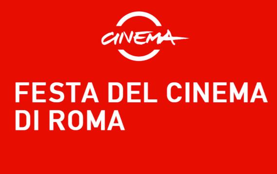 Festa del Cinema di Roma 2015: programma e ospiti della serata d'apertura