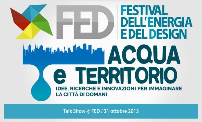 Festival dell'Energia e del Design Firenze: Info e Orari