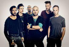 Hit Parade Album Italia: Negramaro in vetta
