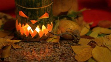 Photo of Halloween: significato e vere origini della festa del 31 ottobre
