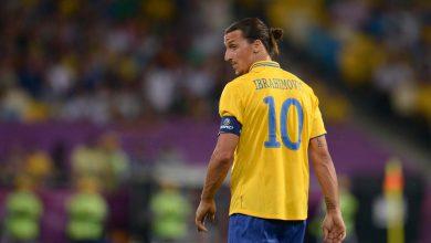 Photo of Mondiali Russia 2018: Ibrahimovic non giocherà con la Nazionale