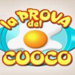 Ricette La Prova del Cuoco di Antonella Clerici: lunedì 12 ottobre