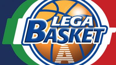 Photo of Play Off Scudetto Basket: Calendario Semifinali
