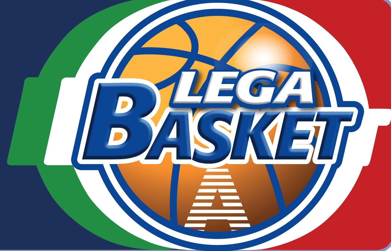 Cantù-Sassari Live: Diretta Tv e Streaming Gratis (Serie A Basket 2015-16)