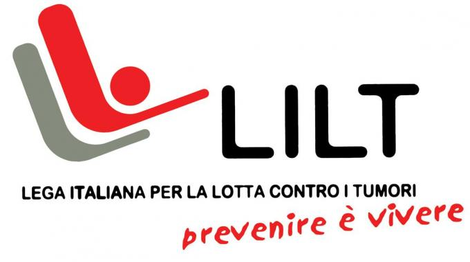 Anna Tatangelo Hot contro il Tumore al Seno: è Bufera sulla Lilt (Foto)