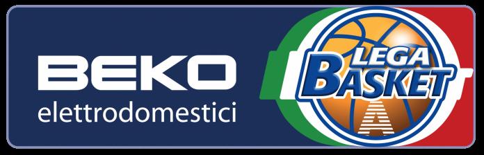 Trento-Milano 80-73: Risultato Finale (Serie A Basket 2015-16)