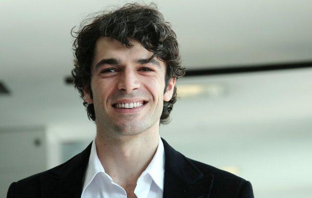 Poli Opposti al cinema: trailer, trama e cast del nuovo film con Luca Argentero