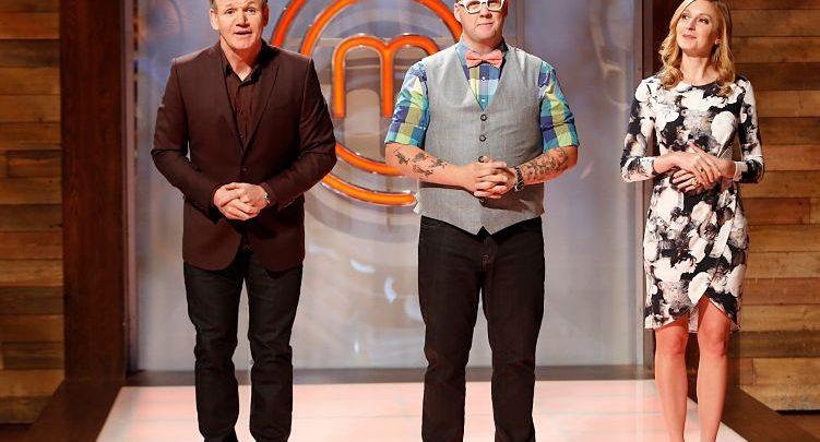 Dove vedere Masterchef Usa: Prima puntata su Sky Uno Hd