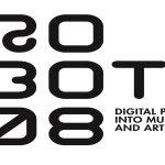 RoBOt Festival Bologna 2015: date, eventi e programma