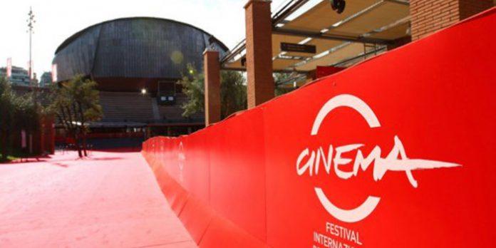 Festival del Cinema di Roma 2015: programma, ospiti e info biglietti