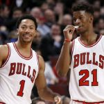 Chicago-Cleveland: Streaming Gratis su PC, Tablet e Smartphone (NBA 2015-16)