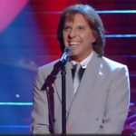 Luis Miguel-Zaba a Tale e Quale Show: Video Rai.tv