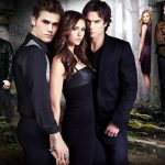 The Vampire Diaries 7: anticipazioni 2ª puntata